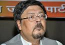 CHANDAN Mitra Is Likely To Join TMC After Leaving BJP