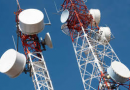 INDIA's Telecom Services Poised For Substantial Improvement With CCI Approving Merger Of Tower Firms Bharati Infratel With Indus Towers Ltd
