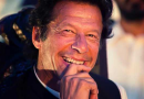 IMRAN Khan Wins Parliamentary Elections To Form Govt In Pakistan As PML-N Still Remains Political power to Reckon With