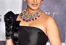 SONALI Bendre, Bollywood Actor, Battling With Cancer