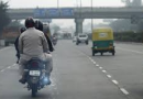 CSE Welcomes Delhi Government's Notification On Approved Fuel List