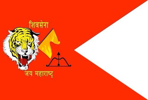 SHIV Sena Will Vote Against Opposition Parties' No-Trust Motion   in Lok Sabha