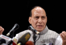 RAJNATH Singh Says ASSAM'S NRC Draft Prepared Under Supreme Court's Supervision: Mamata Alleges BJP Playing Vote Bank Politics