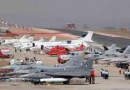 THERE Is No Move To Shift Aero Show From Bengaluru To Lucknow: Nirmala Sitharaman