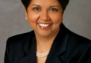 INDRA Nooyi Will Step Down as PepsiCo's CEO: President Ramon Laguarta Will Succeed Her