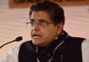 EX -MP Jay Panda Summoned By Odisha Police For Allegedly Flying Chopper Over Chilika Lake: Panda Denies The Allegation