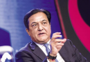 RANA Kapoor's Tenure Extended Up To Jan 2019 By RBI