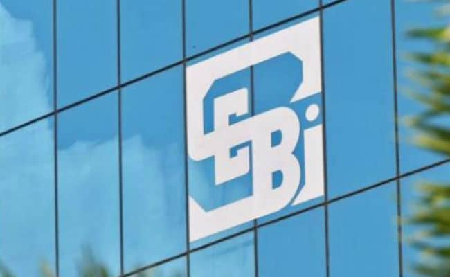 SEBI Will Auction Online 6 Properties To Recover Investors' Money
