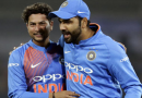 POST Asia Cup, Rohit Sharma & Kuldeep Yadav Improve Rankings
