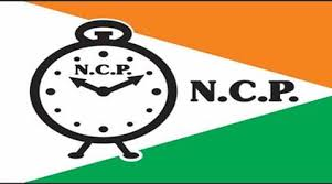 NCP Will Contest Chhattisgarh Assembly Poll Without Alliance