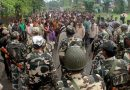 TINSUKIA Carnage: Assam Govt   Gives  5L & Mamata Govt  Gives  One  Lakh To Each Affected Family