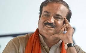 In Ananth Kumar's Demise, BJP loses A stalwart in South India