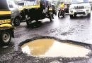 SC Says It Is Concerned Over Large Number Of Deaths Due To Potholes