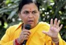 UMA Bharati Says She Will Not Contest 2019 LS Poll But Not Quitting BJP