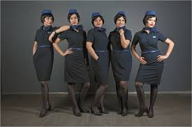 INDIGO Airline Has Largest Number of Aircraft Among Domestic Flyers