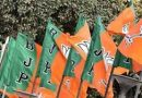 1 TMC Lok Sabha Member Joins BJP:  He & Another MP Expelled By Mamata Led Ruling Party