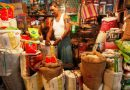 GST Council Announces Some Relief To MSMEs