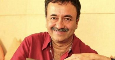 Rajkumar Hirani, Noted Film Maker, accused Of Sexual Assault during Post Production Of Sanju: He Denies Allegation