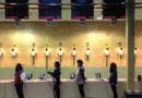 2 Pak Shooters Denied Visa for ISSF WC in Delhi