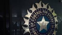 FMR Supreme Court Judge DK Jain Appointed Ombudsman for BCCI