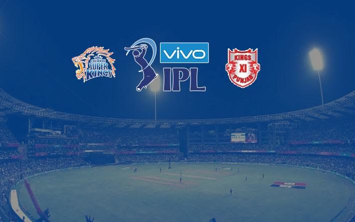 IPL Will Commence on 23 March
