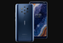 NOKIA readies Strategy to be among India's Top Smartphone Sellers