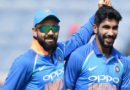 KOHLI & Rohit Sharma Retain Rankings In International Cricket