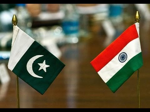 INDIA Suspends LOC Trade Saying It Is Being Misused