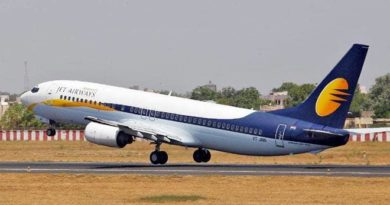 JET Airways Yet To Be Out Of the Woods with Lenders Failing To Reach Consensus on Interim Emergency Funding