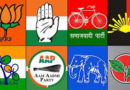 59 Lok Sabha Constituencies Will Vote On Sunday Ending the 7th Phase of Lok Sabha Elections for 543 Seats