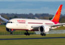 AIR-India: Govt Preparing New proposal For Disinvestment In the Airline