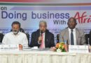 """Africa Desk "" launched  to boost trade between Eastern India & Africa"
