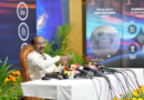 CHANDRAYAAN 2 Mission Will Be launched On July 12 To Explore Moon
