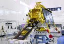WOMAN Space Scientists Assigned Major Role In India's Second Moon Mission