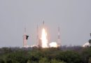 INDIA'S   Second Moon Mission  Launched  Sucessfully As Scheduled