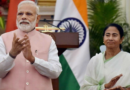 WB CM Mamata Banerjee Will Meet PM Modi with A Basketful Of Demands