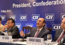 INDIA's Captains Of Trade & Commerce Welcome Substantial Reduction In Corporate Tax