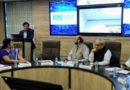 MANUFACTURING Industry Plays A Major Role In National Economy:  Prof Hirani