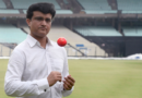 SOURAV Ganguly With Jay Shah & Arun Dhumal Set To Lead BCCI After Ending COA Regime