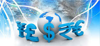 In the week ended on 11 October, India's forex reserves rises US$ 1.88 billion: RBI