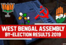 BENGAL BJP leaders say too much playing of NRC & Hindu card main cause for defeat in 3 assembly by-elections