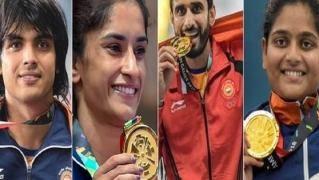 Haryana Govt okays resumption of sporting and training activities