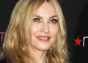 POP Queen Madonna tested positive for COVID-19