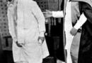 রবীন্দ্রনাথ: নোবেল পুরস্কার