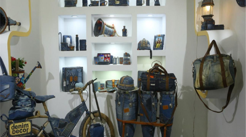Denim Show for New Delhi and Mumbai editions announced