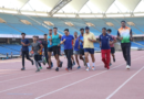 NATIONAL men's hockey camp set to commence on August 20, says SAI