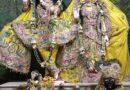 Bangladesh Prez Hamid, PM Sheikh Hasina greet Hindus on the occasion of Janmashtami