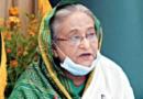 BANGLADESH govt warns of punitive action  for defying  COVID -19 protocols