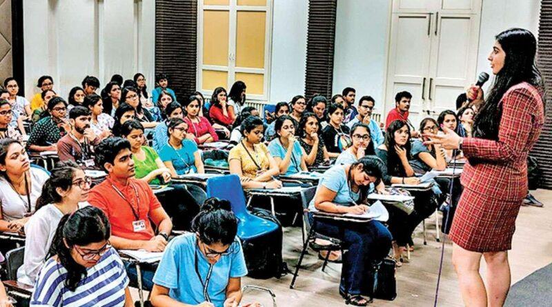 NEP ensures costlier education