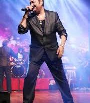 Popular singer Kumar Sanu  tested positive for Covid-19